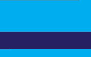 Wijk bij Duurstede logo
